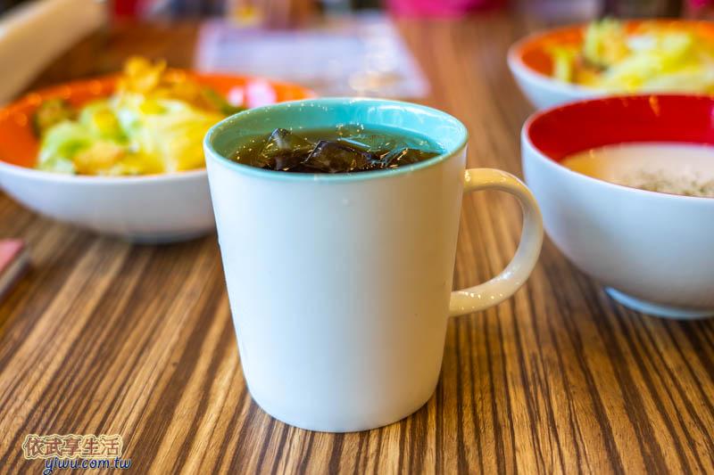 新竹湖口大房子親子餐廳樂園餐點
