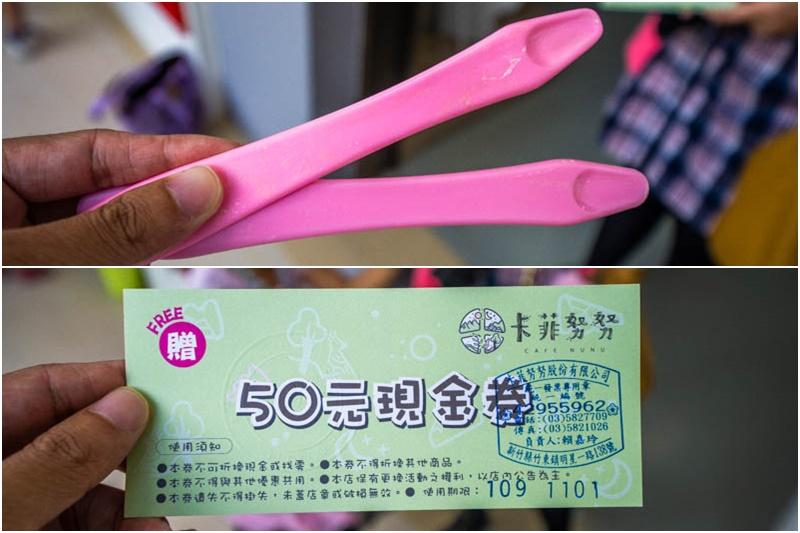 濟生Beauty健康文化館