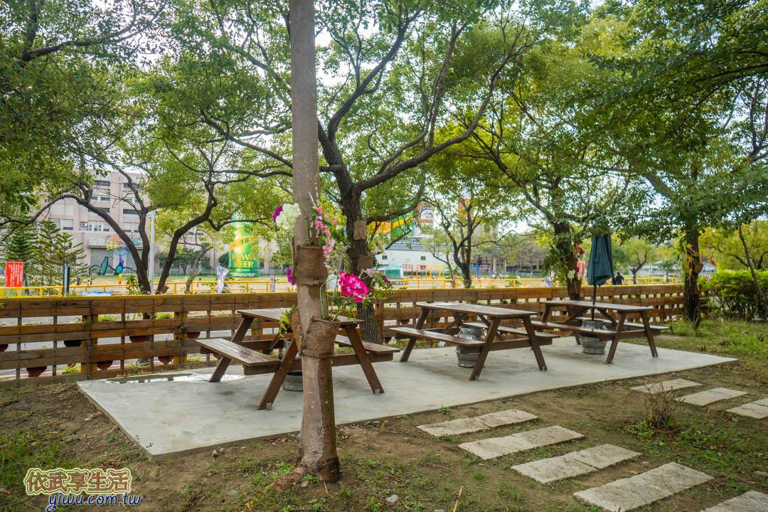 竹南啤酒廠