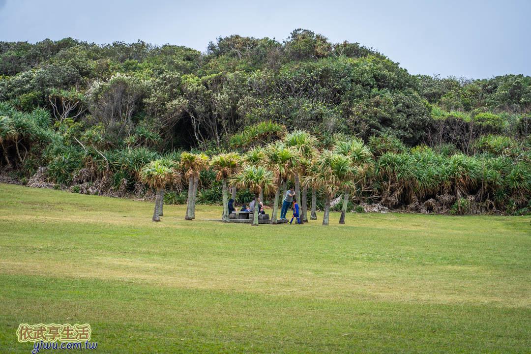 鵝鑾鼻公園