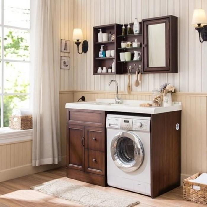 洗衣機ptt