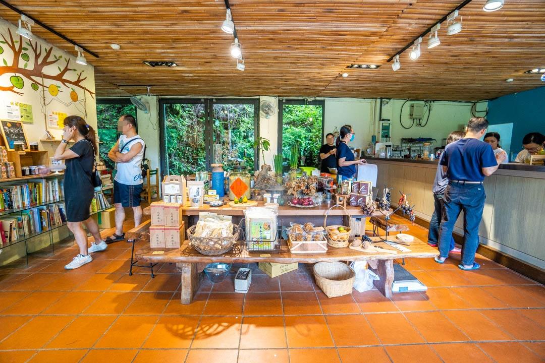 新竹景觀餐廳