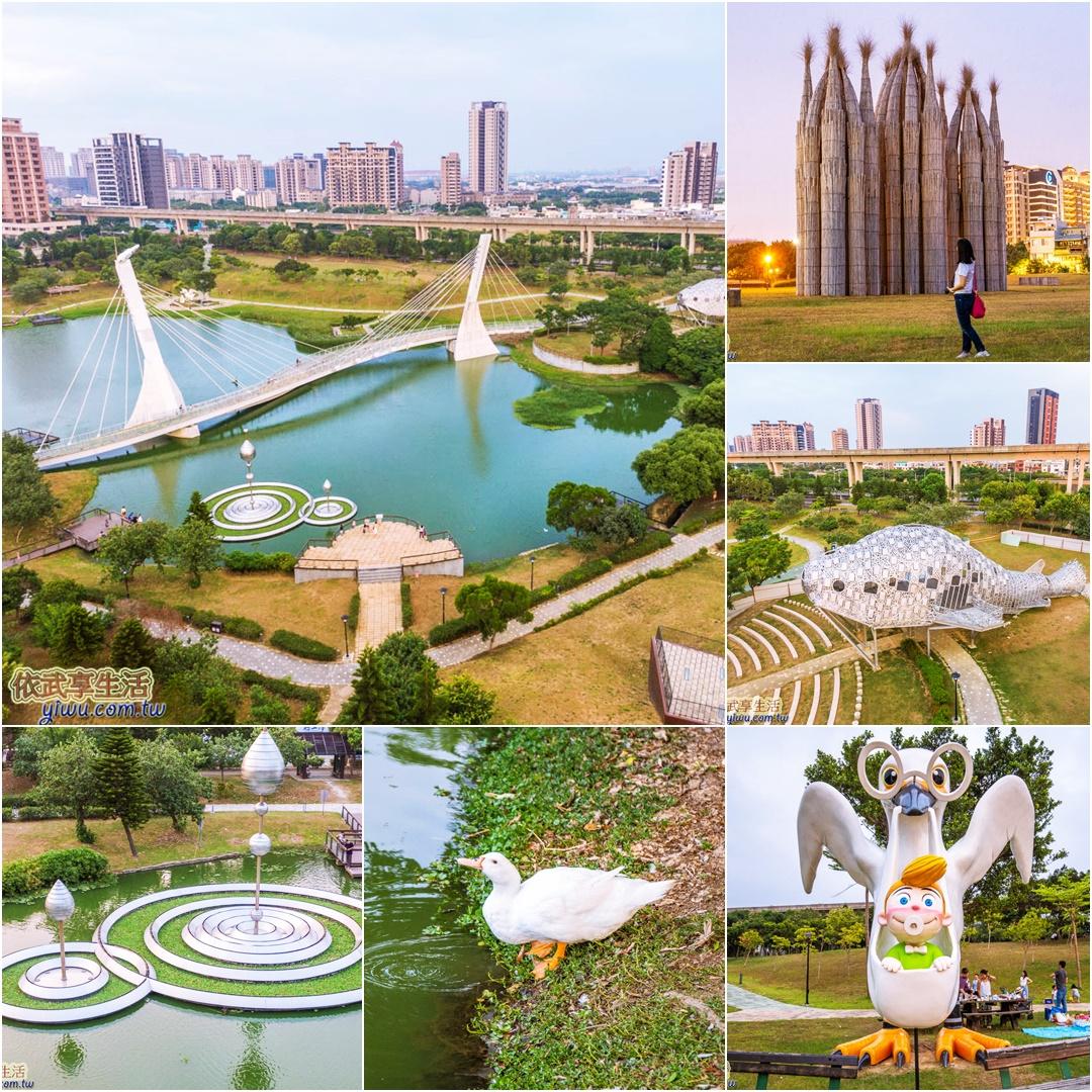 qingtangyuan