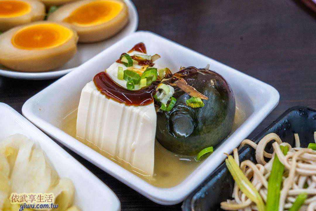 上海好味道小籠湯包小菜