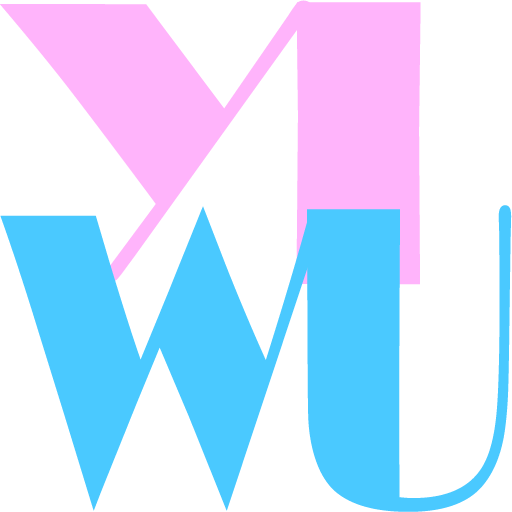yiwu_logo